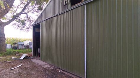 Machine Shed Doors by Machine Shed Door November Consignments 2 K Bid