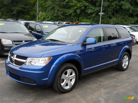 2010 dodge journey prices reviews and pictures us news cars auto news 2010 dodge journey reviews pictures and prices us html autos weblog