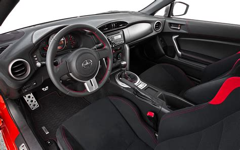 all new 2013 scion fr s for sale in huntington