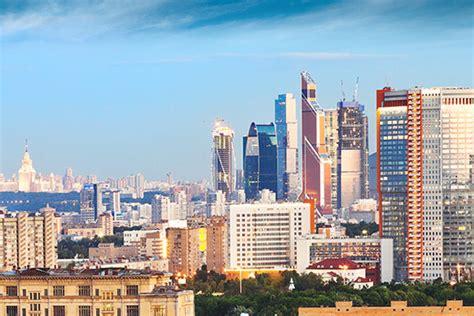 airbridgecargo airlines хаб в москве