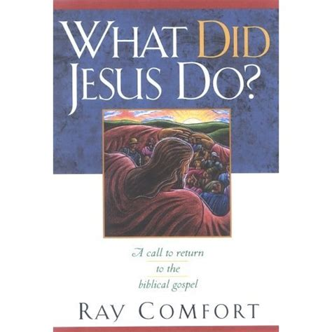 books by ray comfort the biblical way to express god s love t by ray comfort