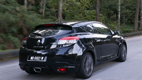 renault s pass 28 images review renault megane r s 265