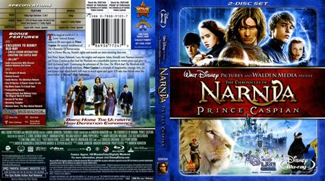 download film narnia bluray the chronicles of narnia prince caspian movie blu ray