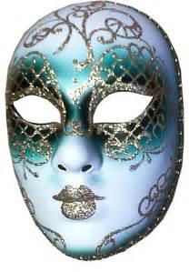 volto mask venetian masks masks and venetian on