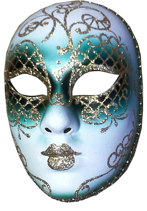 venetian masks masks and venetian on pinterest
