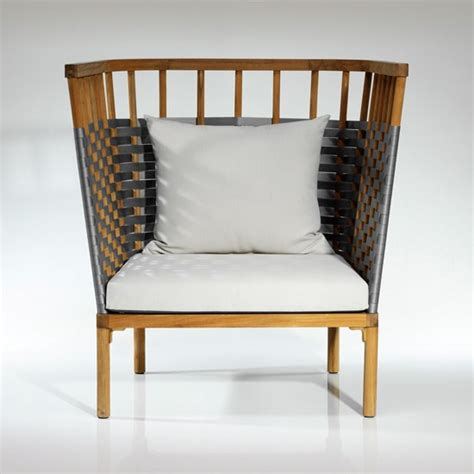 marks spencer rattan furniture housetohome co uk