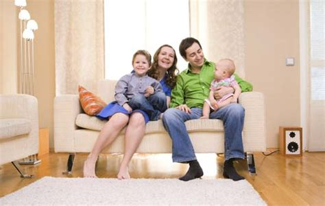 couch family 7 first home buyer mistakes realestate com au