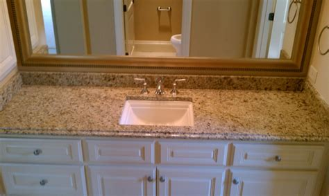 Countertops San Antonio by San Antonio Granite Countertops A2z Granite Tile Inc
