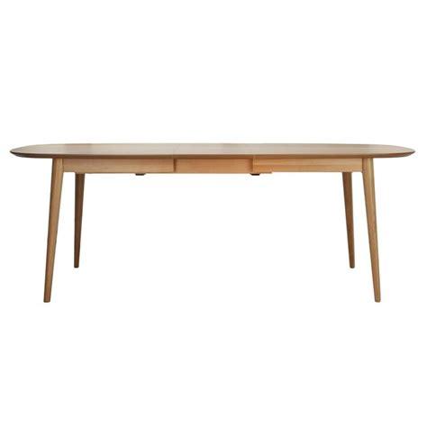 matt blatt dining table 1000 images about furniture on modern