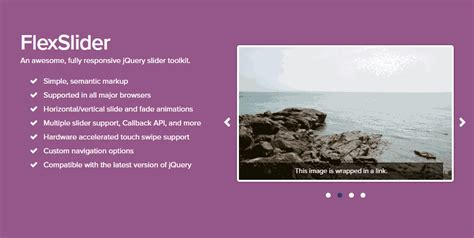 best jquery slider top 7 best jquery image and content sliders plugins our