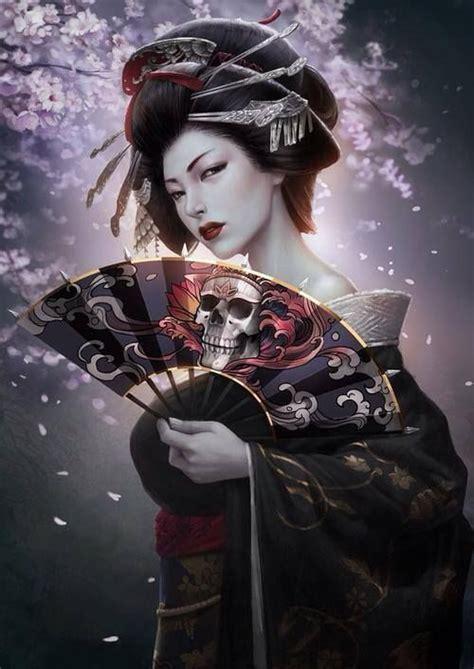 oh my dollz fashion show geisha ohmydoll the of dollz