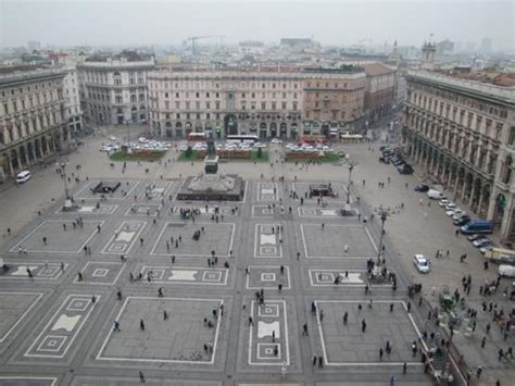 Savello Circo guide to rome outdoors travel guide on tripadvisor