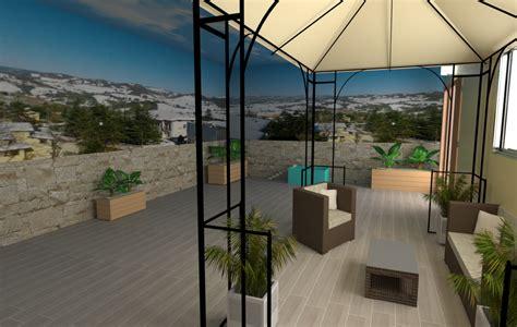 terrazzo arredato emejing terrazzo arredato photos house design ideas 2018