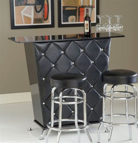 house bar counter design bar counter design house home design and style