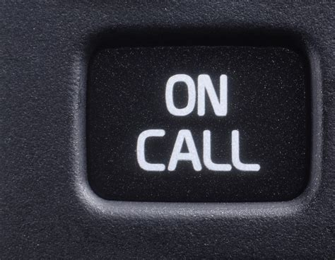 volvo on call button volvo car global media newsroom