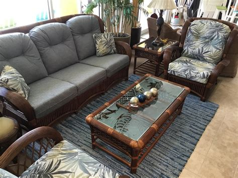 Upholstery Melbourne Fl by 100 Furniture Stores Melbourne Fl Furniture Store