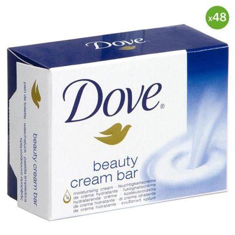 Sabun Dove dove bath soap 50 gms