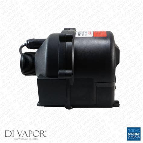 air pump blower fan dxd 6x 1000 pump 1 5hp air blower 1kw 220v 50hz tub