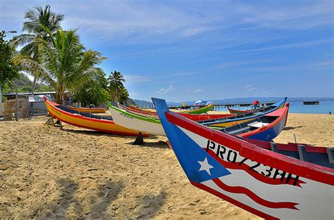 crash boat beach weather crash boat beach puerto rico flickr photo sharing
