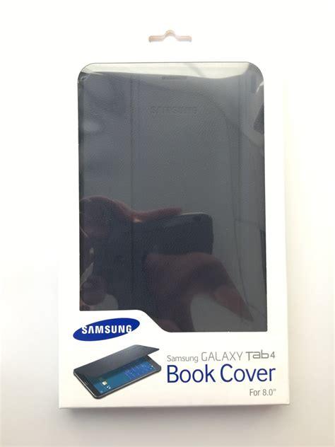 Book Cover Samsung Tab 4 8 0 book cover galaxy tab s2 8 0 t330