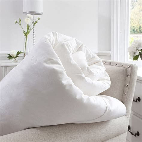 Silk Filled Duvet King Size by King Size Mulberry Silk Filled Duvet Luxury