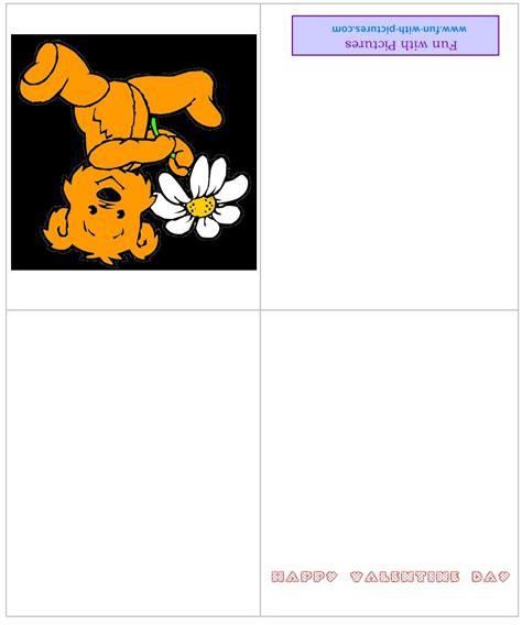 free printable greeting cards uk free printable valentine greeting cards