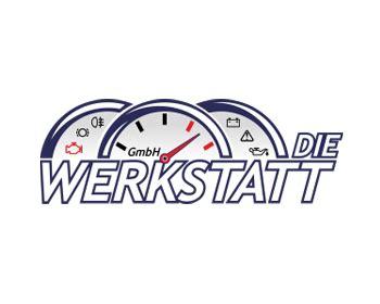 werkstatt logos die werkstatt logo wettbewerb logos by fadidesign