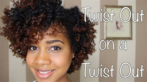 tutorial natural hair styles twist out afro hairstyles fade haircut