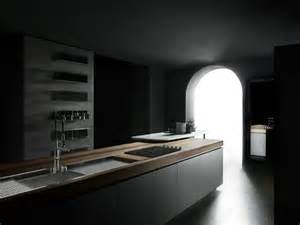 kitchen architect cuisine ultra moderne la cuisine 233 quip 233 e boffi code kitchen