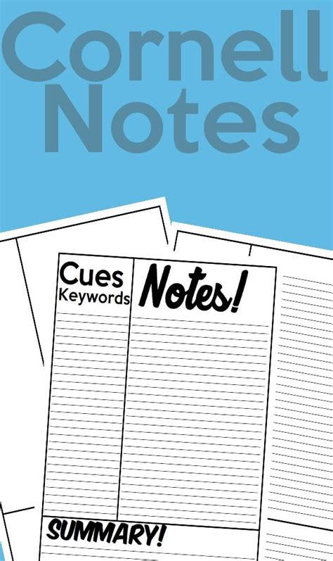 lecture note template 786 best images about classroom decor organization on teaching student and