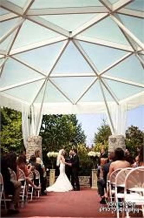 Butterfly house, Wedding coordinator and Outdoor wedding