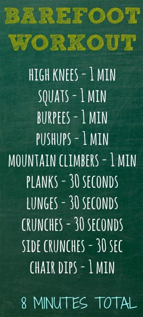 bedtime workout on pinterest before best 25 bedtime workout ideas on pinterest exercise before bed quick easy workouts