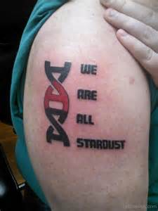 atheist tattoos tattoo designs tattoo pictures
