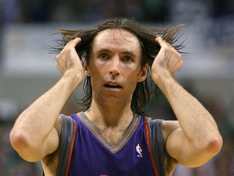crossing steve nash the kick