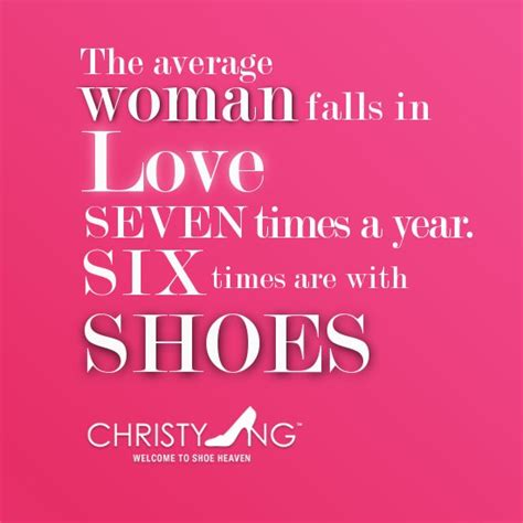 and shoes quotes bottom shoe quotes quotesgram