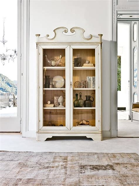 libreria via ugo ojetti soggiorno classico di lusso 2 100 images acquista