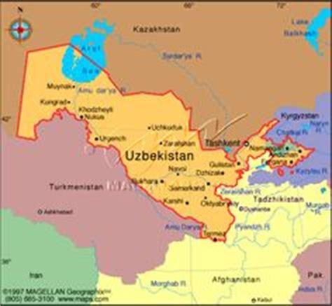 uzbek tashkent search xnxxcom map of uganda showing towns google search maps