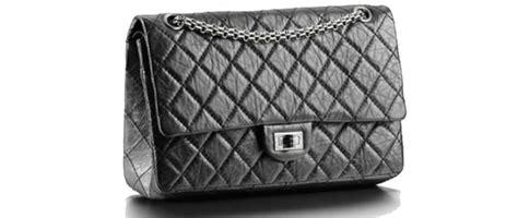 Chanel 255 Classic by Chanel Classic Reissue 255 Bragmybag