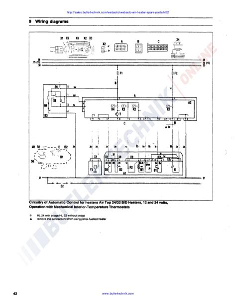 totaline thermostat wiring diagram totaline thermostat wiring diagram p474 1050 44 wiring