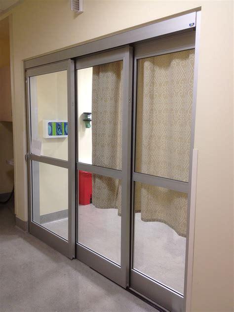 telescoping patio doors telescoping sliding doors jacobhursh