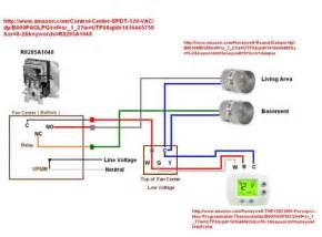 der end switch wiring diagram der free engine