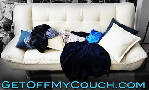 get off my couch getoffmycouch com gomc
