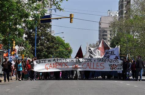 Sueldos En Uruguay | sueldos salud uruguay autos post