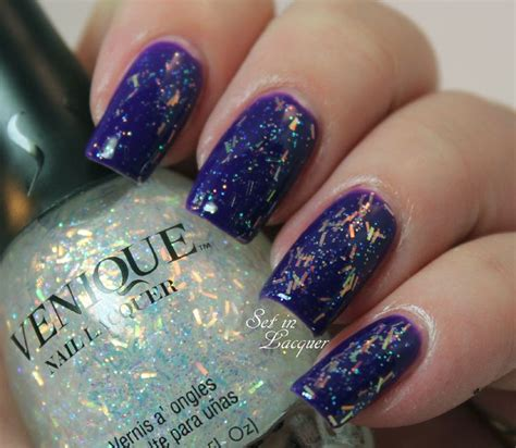 Best Nails For String - 17 best images about nails on nail