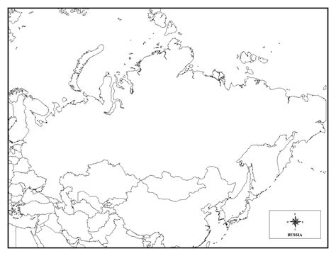 russia and europe map quiz 100 blank russia map blank blue similar continent