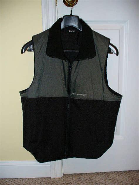 bmw heated vest fs bmw heated vest back protector pro winter gloves
