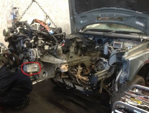 range rover gearbox change fullfatrr view topic td6 gearbox can you explain