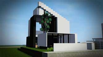 Modern House Minecraft minecraft modern house best small modern house 2016