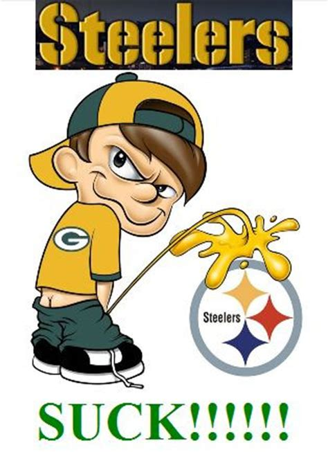 Steelers Suck Meme - steelers suck i claim no ownership to this photo but i