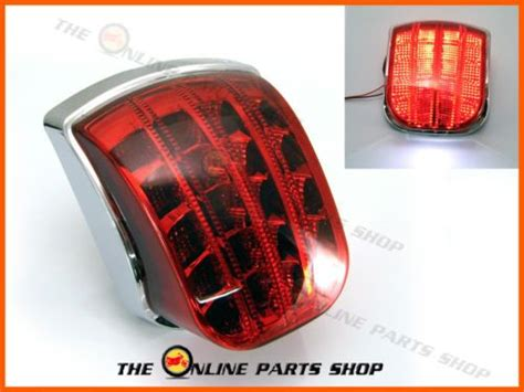 Reflektor New Px By Marvel Vespa 17 best images about vespa lml scooter rear lights on